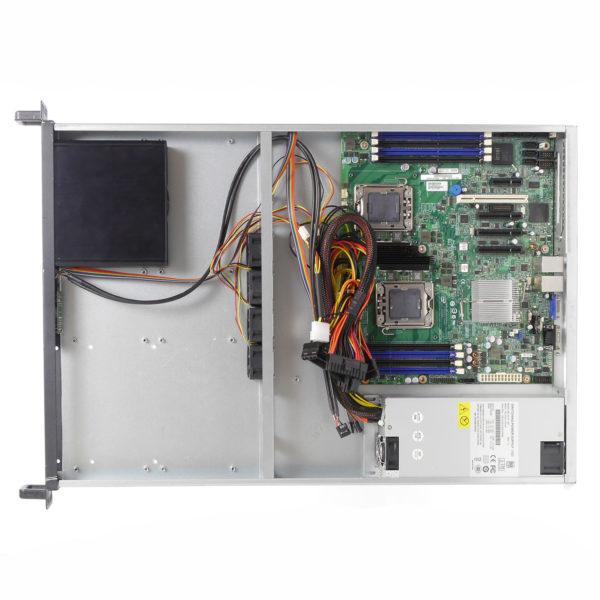 NR-N162-1060SATA--1500-0-5