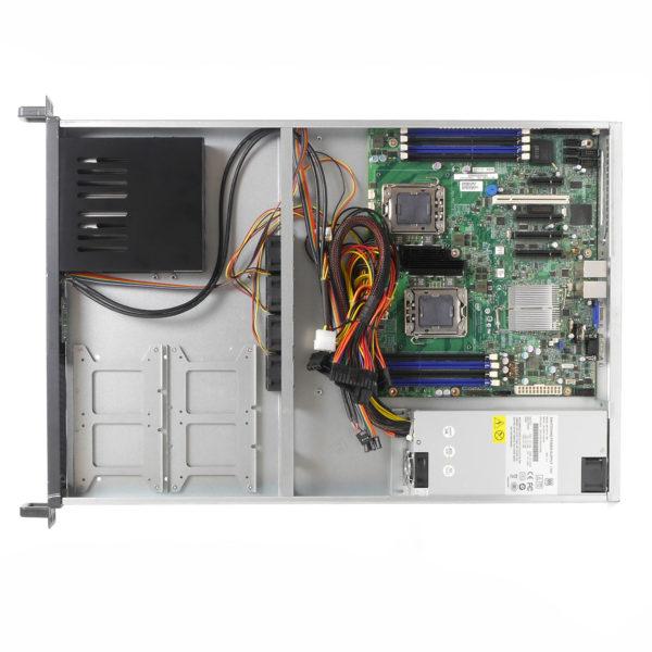 http://negorack.ru/product/nr-n125cd-snt1060/