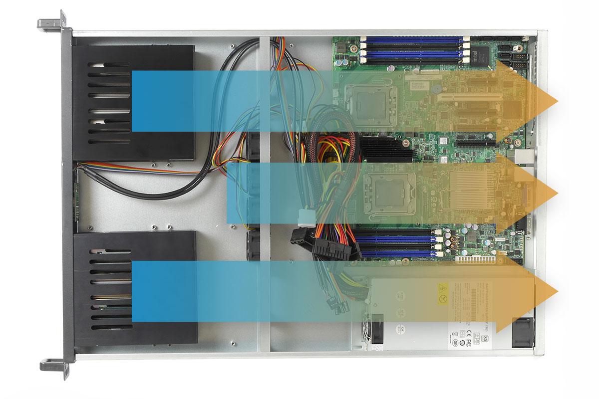 NR-N162