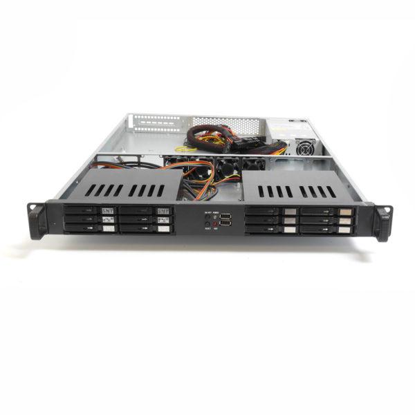 NR-N162-2x1060SATA-1500-0-2