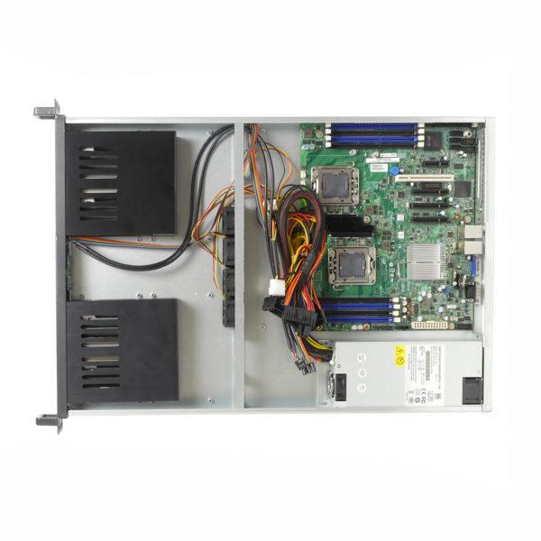 NR-N162-2x1060SATA-1500-0-5
