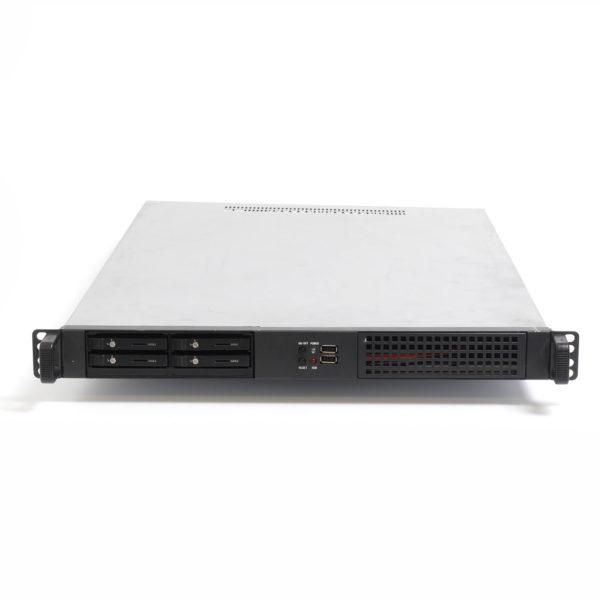 NR-N162-SS46S--1500-0-2