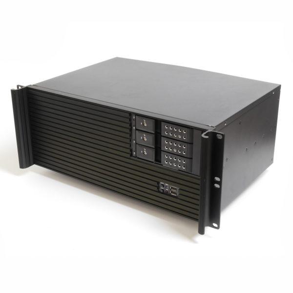 NR-N4310-BP2300-1500-1