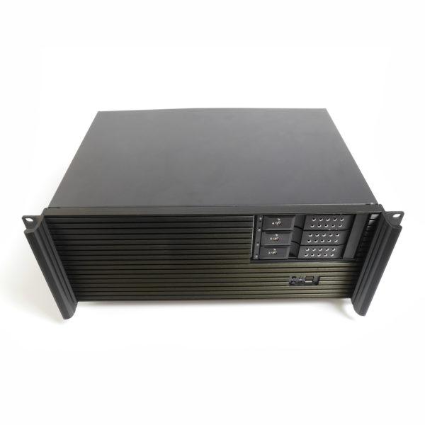 NR-N4310-BP2300-1500-2