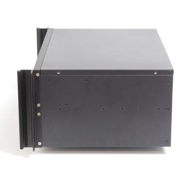 NR-N4310-SNT2131-1500-2