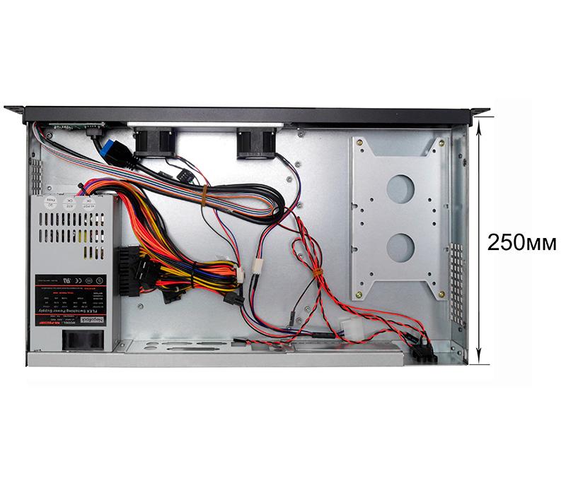 NR-N125CD
