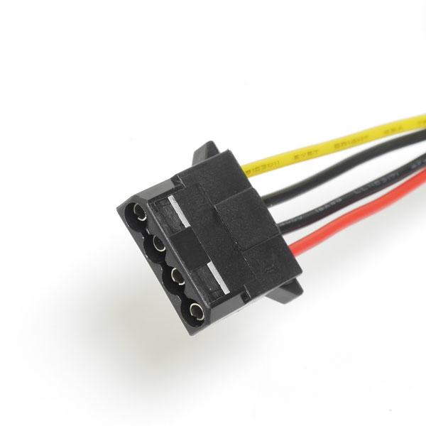 connector-ide-900