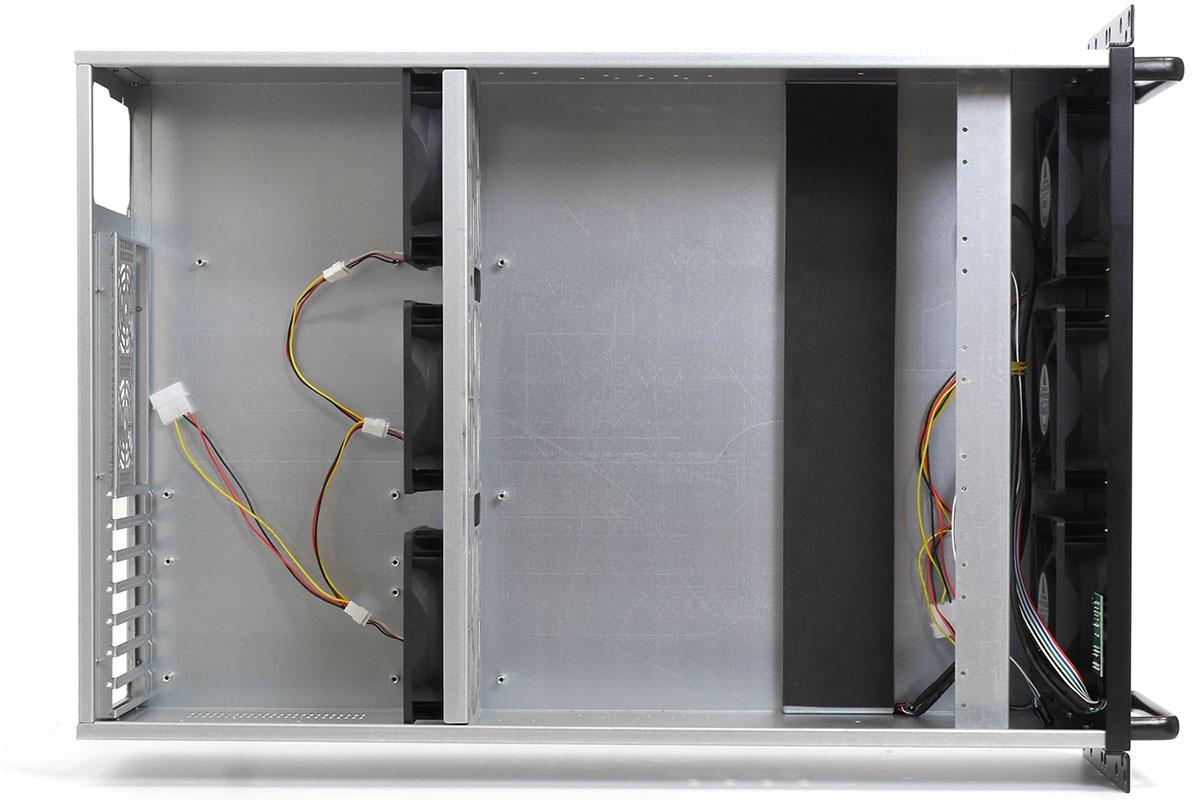nr-m48b-1200-8