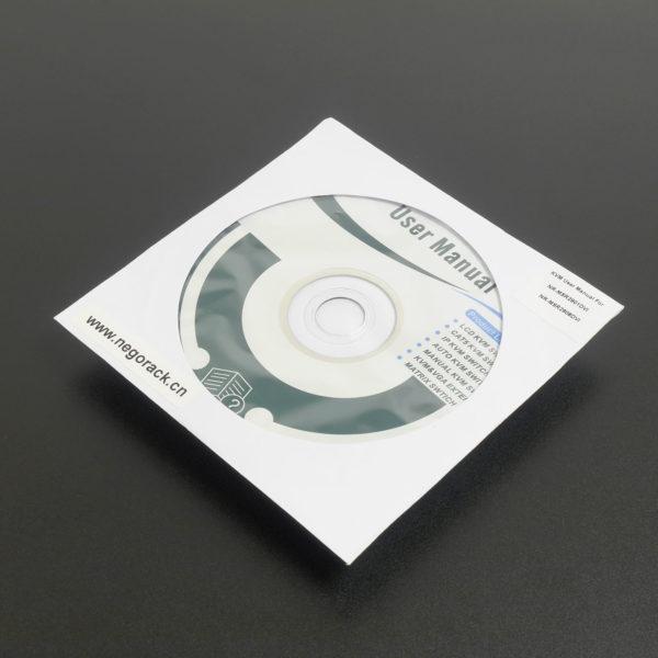 nr-msr2908dvi-2000-16