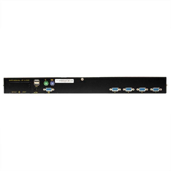 NR-MK4C-1500-4