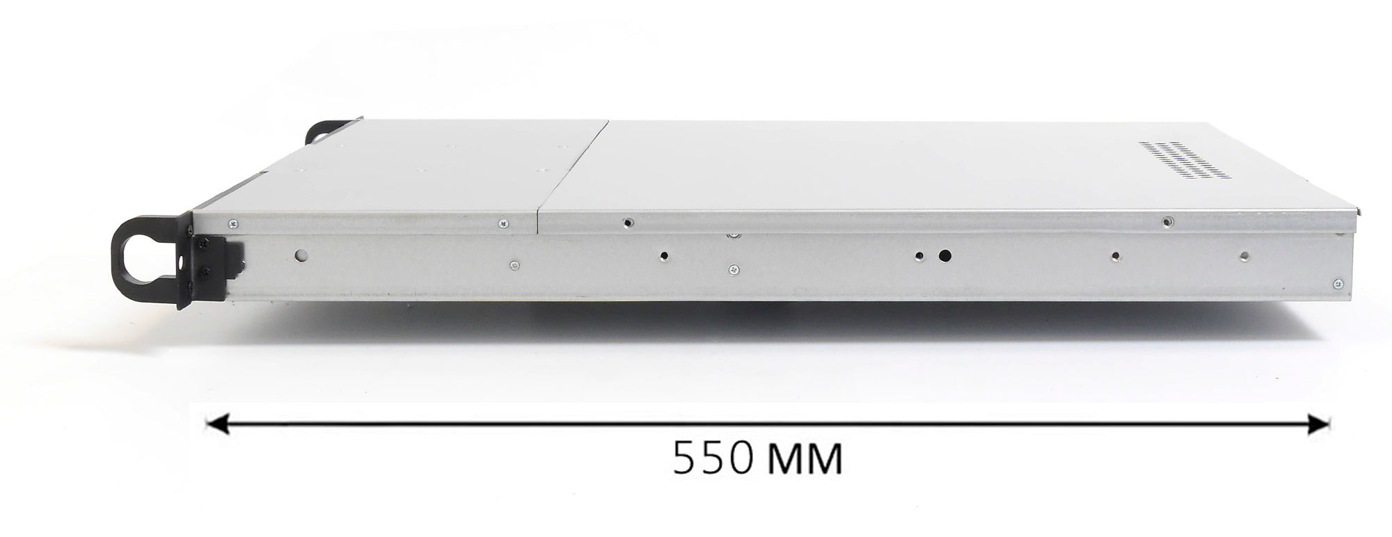 NR-D155