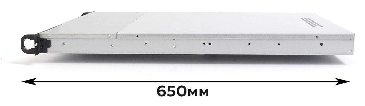 NR-D165