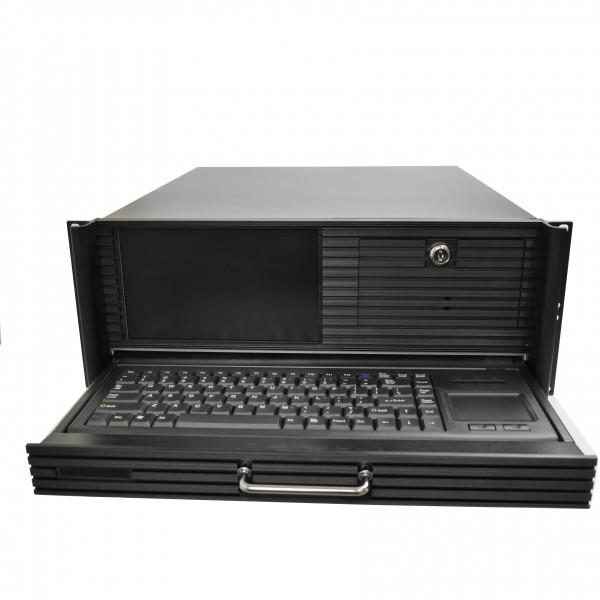 NR-R4514LCDKB_keyboard