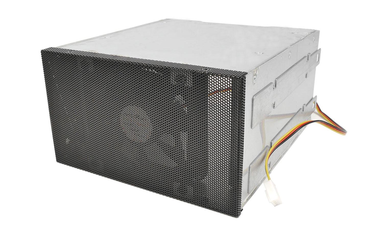 NR-335