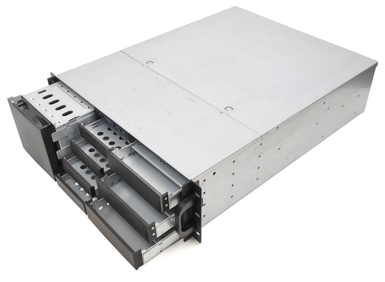 NR-N314