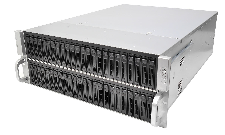 NR-R4149