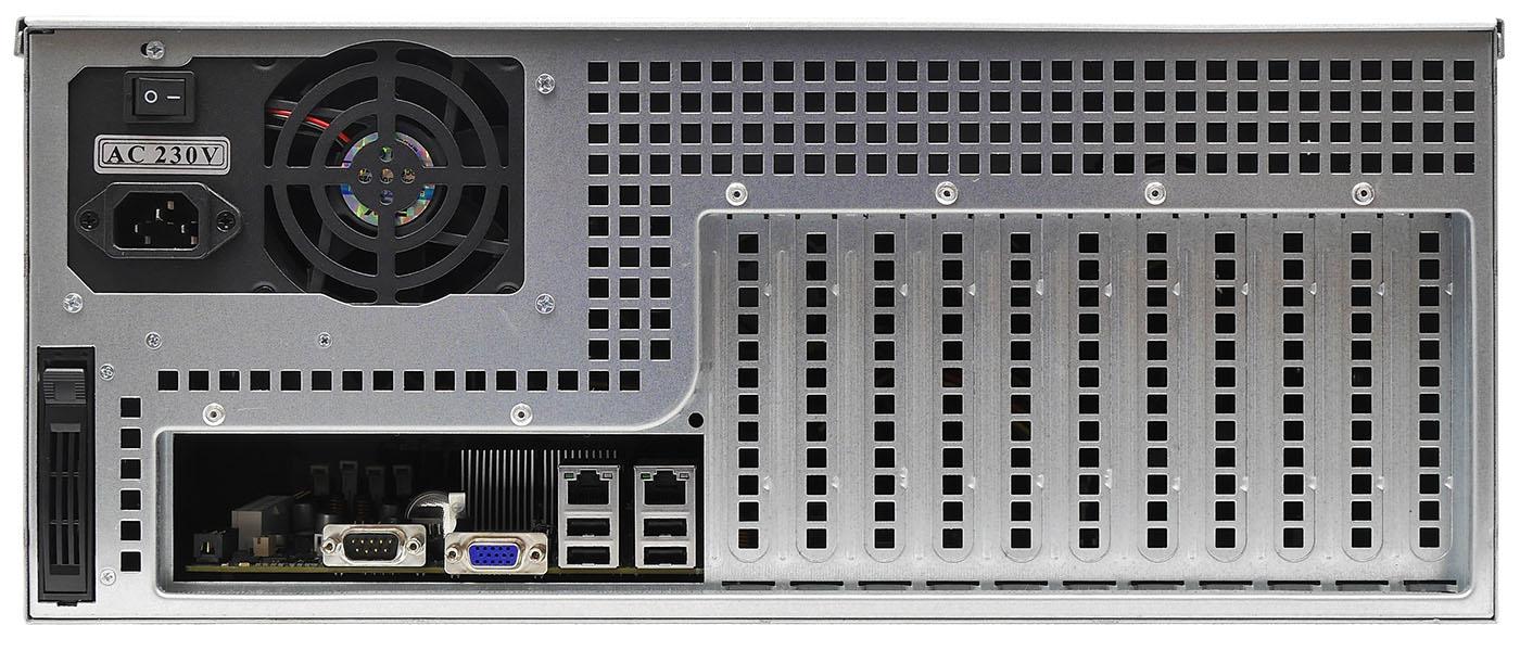 NR-N4815