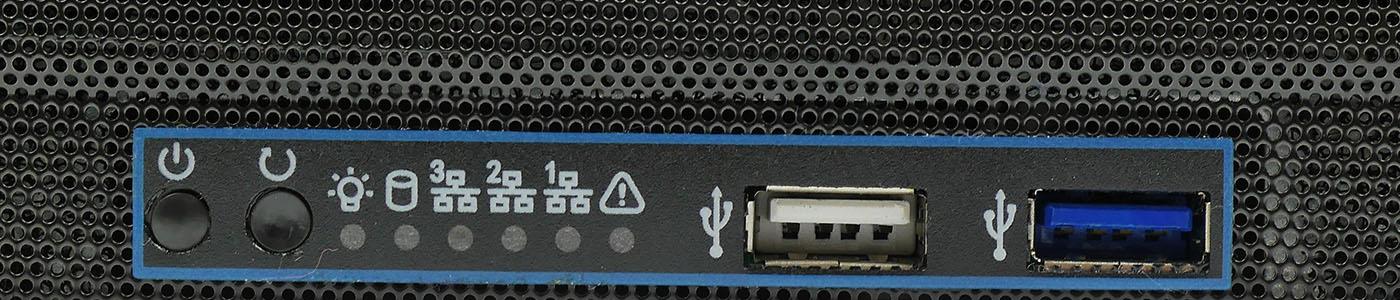 NR-R4109