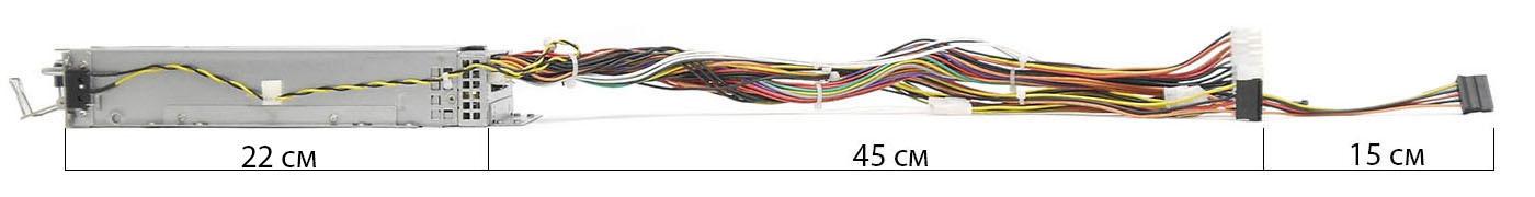 NR2-HVR400-N REV2