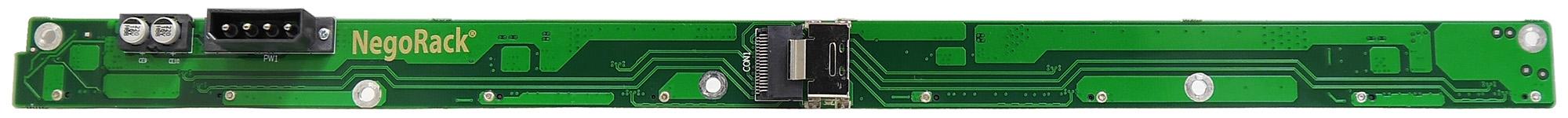 NR-R420