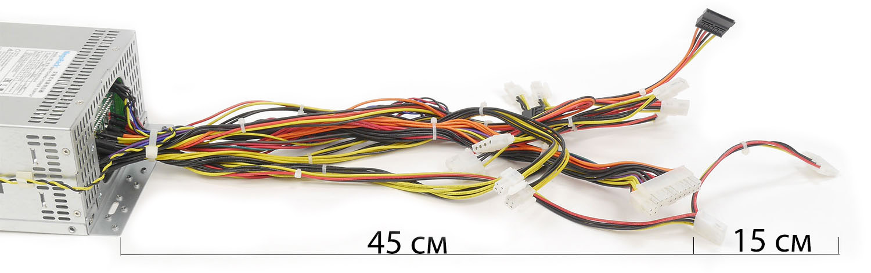 NR2-MVR600-N