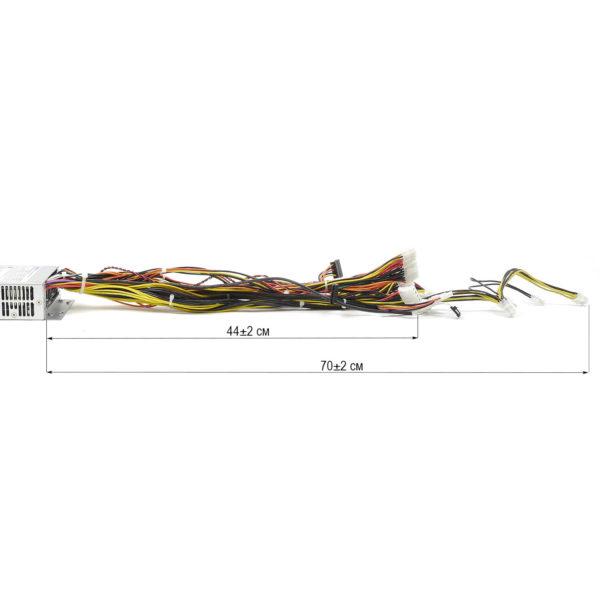 NR2-HVR500-N-REV3