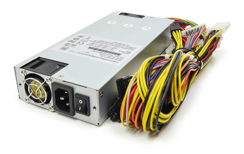 NR-8011P-1M1-1s