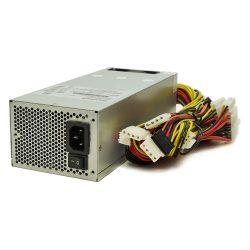 NR-4012P-1M1-3