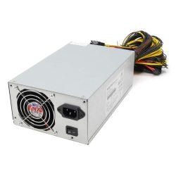 NR-2000P-rev2-01
